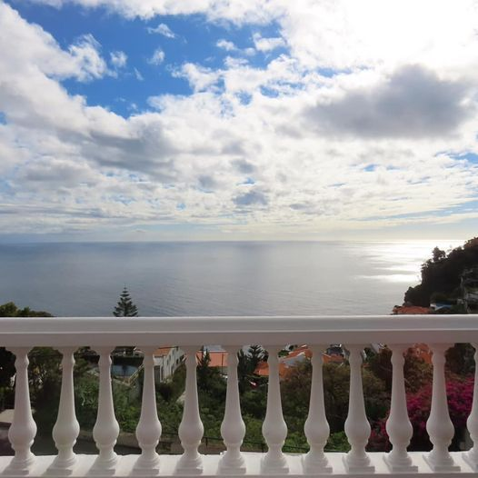 Heal Your soul Retreat, 21 May | Event in Funchal | AllEvents.in