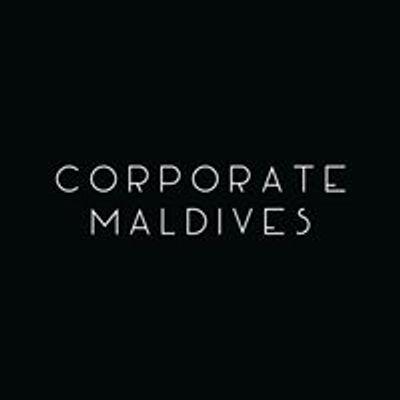 Corporate Maldives