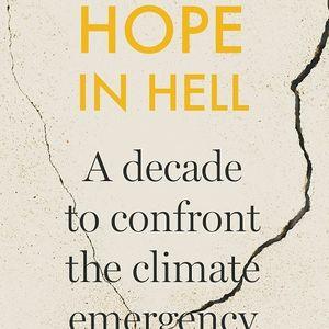 Jonathan Porritt  Hope in Hell