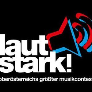 Finale des Lautstark-Musikcontest 2020