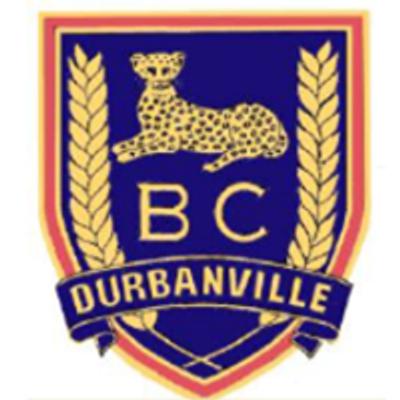 Durbanville Bowling Club
