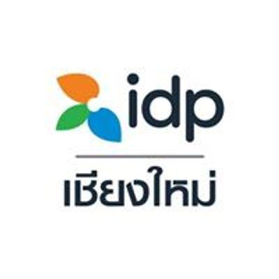 IDP Chiang Mai
