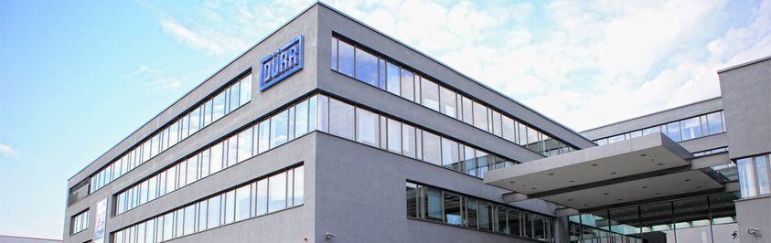 Der Maschinen- und Anlagenbau im Wandel, 23 February   Online Event   AllEvents.in