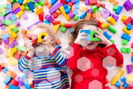 Szkolenie Dziecko z autyzmem w przedszkolu