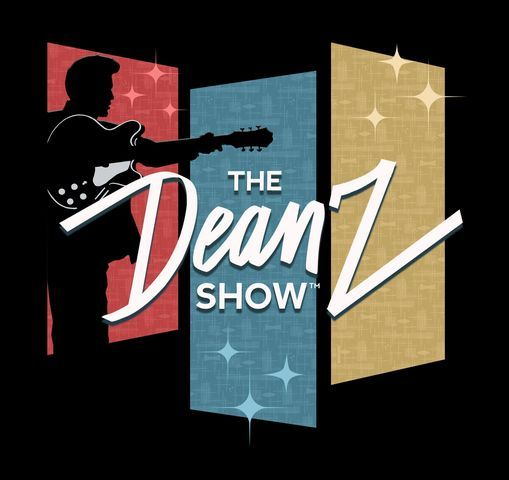 The  Dean Z Show | Event in Branson | AllEvents.in