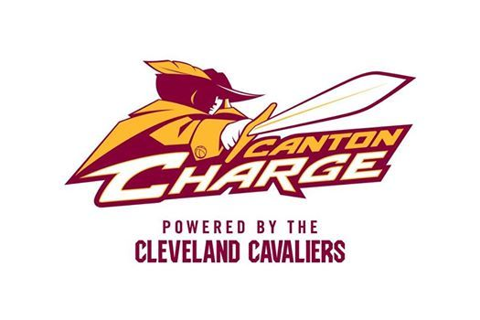 Canton Charge vs. Westchester Knicks