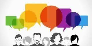 Communication Skills Training in San Diego CA on Nov  17th (Weekend) 2019