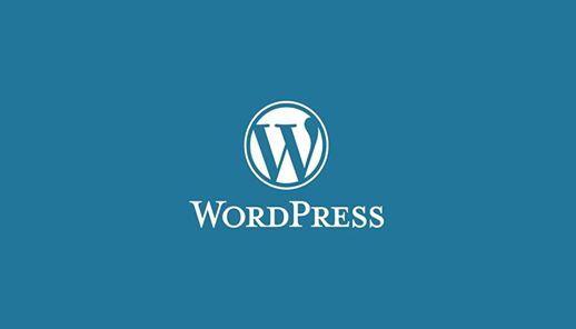 Wordpress Meetup