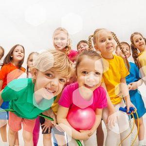 Szkolenie Terapie ruchowe w pracy z dzieckiem z autyzmem