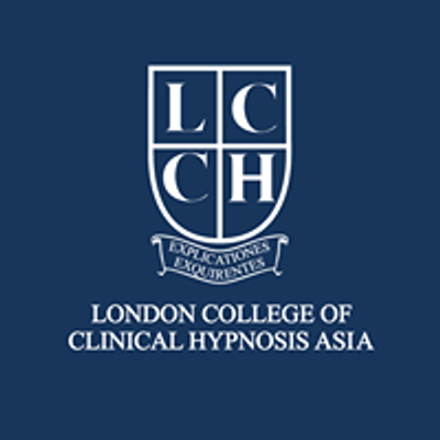 London College of Clinical Hypnosis - Malaysia