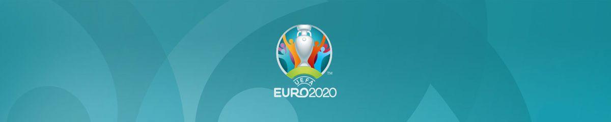 2D vs 2E - Round of 16 - Euro2020 TICKETS, 28 June | Event in Copenhagen | AllEvents.in