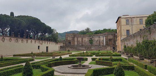 Villa Mondragone - Fascino Storico senza Tempo, 8 August | Event in Frascati | AllEvents.in