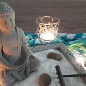 Kennlernstunde Gedchtnis & Entspannung