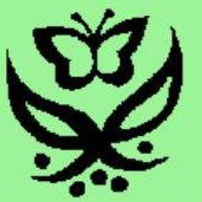 Chichester Organic Gardening Society