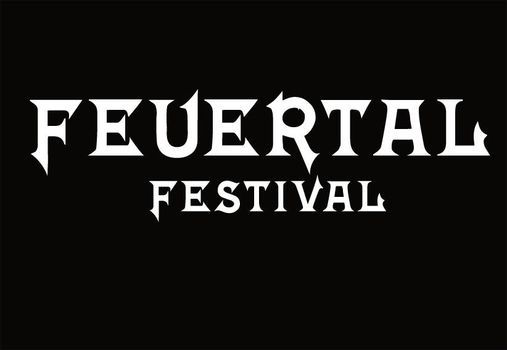17. Feuertal Festival (Official), 28 August | Event in Wuppertal | AllEvents.in