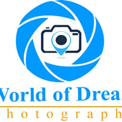 World of Dream Photography