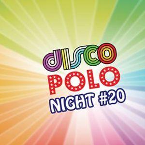 Disco Polo Night 20
