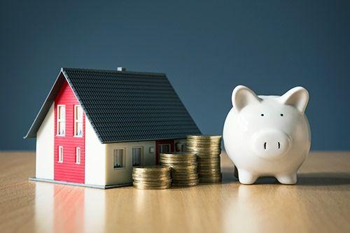 Homeschool Workshop: Home Buying 101, 6 December | Event in Dunwoody | AllEvents.in