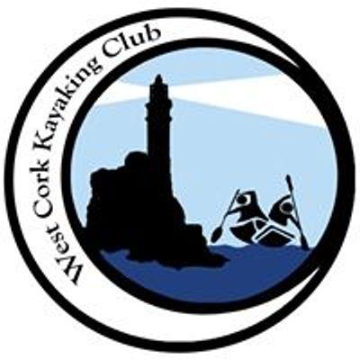 West Cork Kayakers