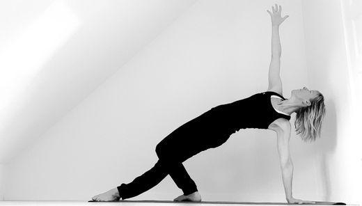 Vinyasa Yoga | Event in Roskilde | AllEvents.in