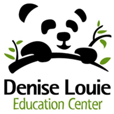 Denise Louie Education Center