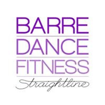 Straightline Dance Fitness