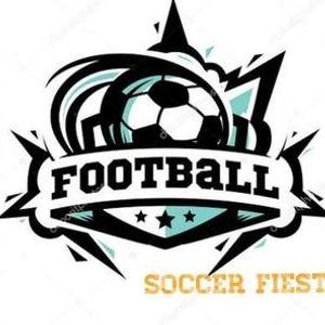 U18 Soccer Fiesta