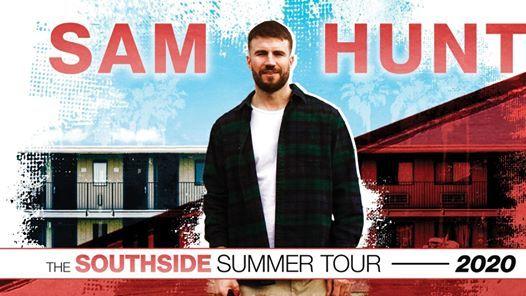 Southside Summer Tour