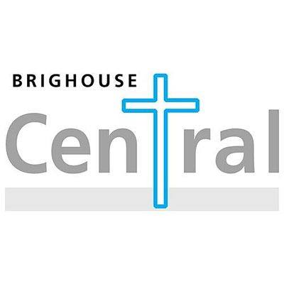 Brighouse Central Methodist Church