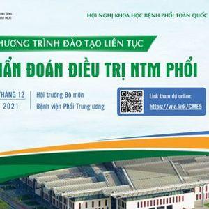 CME 5 - Chn on iu tr NTM phi