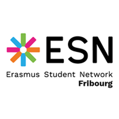 ESN Fribourg