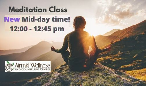 Virtual GUIDED MEDITATION with Self-Reiki for Deep Relaxation, 10 December | Online Event | AllEvents.in