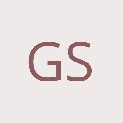 Gem Innovation Schools