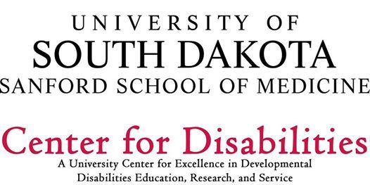 Building Capacity to Meet the Needs of Students with ASD - Rapid City