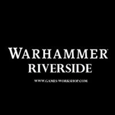 Warhammer Riverside