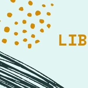 Library Yoga - Virtual Program