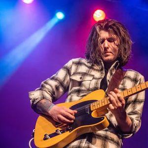 Dom Martin (Band) at The Greystones Sheffield