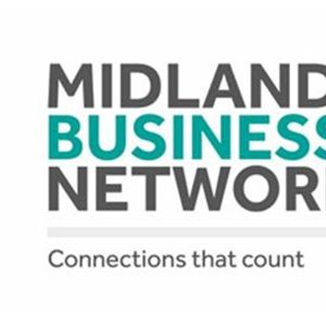 The Midlands Business Network Expo Leicester 2019