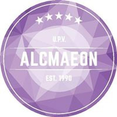 UPV Alcmaeon