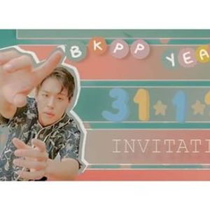 BKPP- YEAR END PARTY