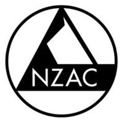 New Zealand Alpine Club - Auckland Section