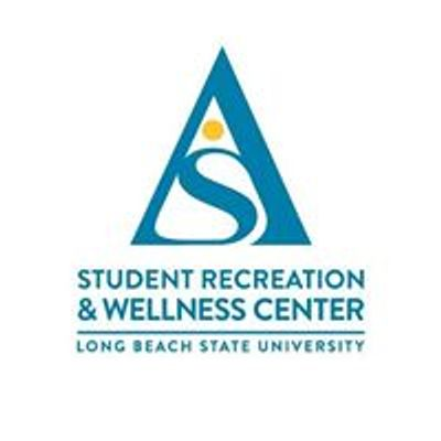 CSULB Student Recreation and Wellness Center