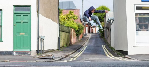 No Comply: Skate Culture and Community, 19 July | Event in London | AllEvents.in