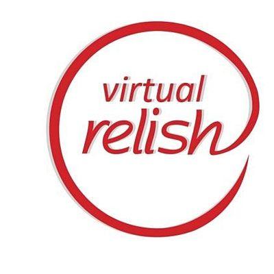 Virtual Speed Dating Brisbane | Do You Relish? | Singles
