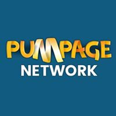 Pumpage Network - Entertainment & Shows in Barcelona