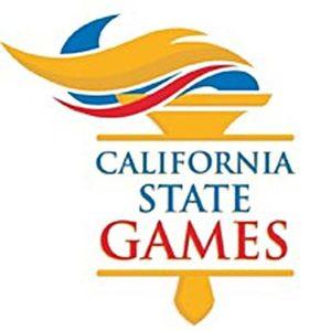 California State Games Archer