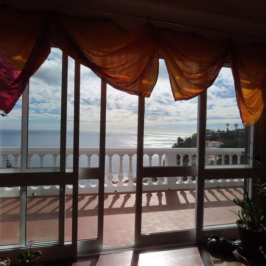 Heal Your soul - Retreat, 22 June   Event in Funchal   AllEvents.in
