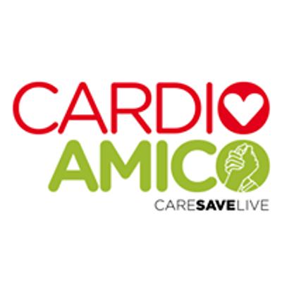 CardioAmico