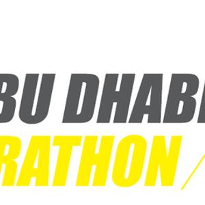 Abu Dhabi Half Marathon