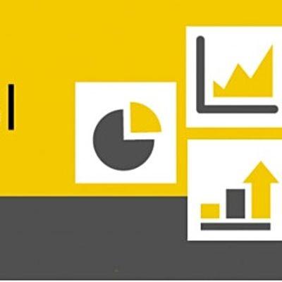 Advanced Microsoft Power BI (Virtual) - July 14